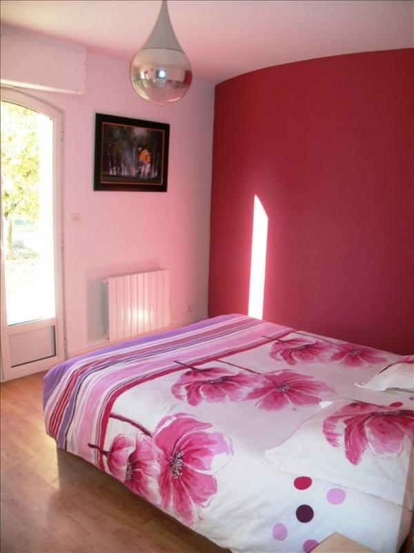 Vente maison / villa Perigueux 499000€ - Photo 7