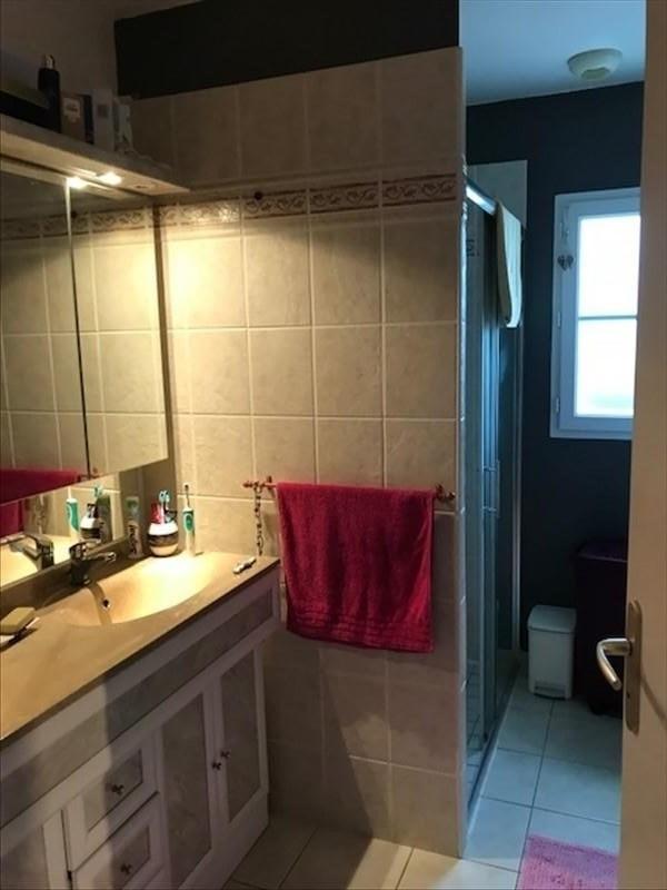 Vente maison / villa Angles 227000€ - Photo 9