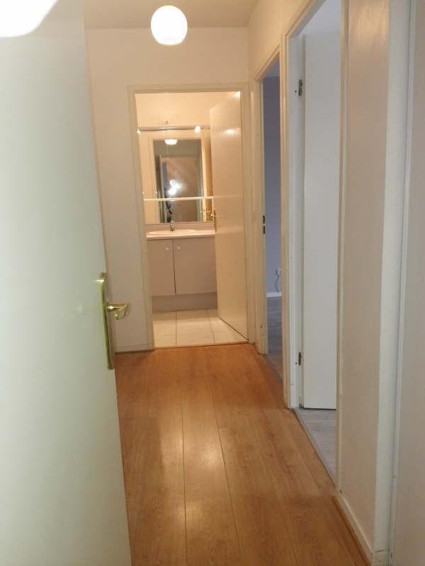Location appartement Creteil 1020€ CC - Photo 6