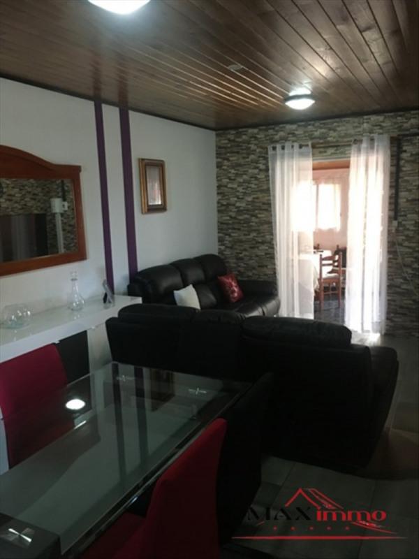 Vente maison / villa Le piton st leu 231000€ - Photo 1