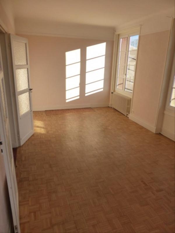 Location appartement Auxerre 738€ CC - Photo 2