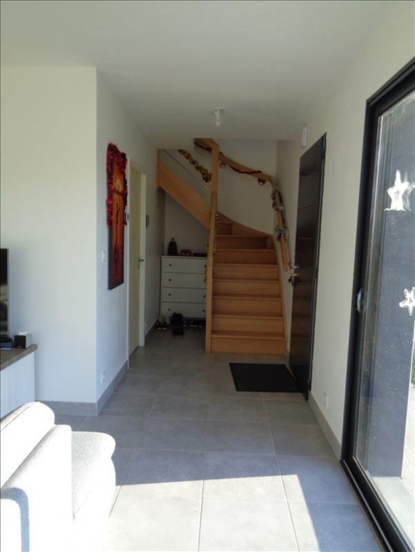 Vente maison / villa Blain 253200€ - Photo 9