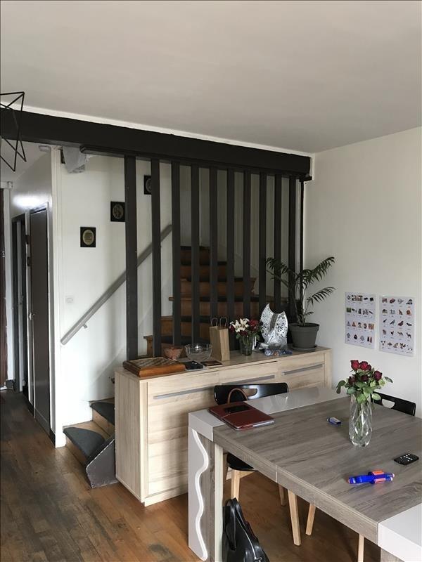 Sale house / villa Chatou 349000€ - Picture 5