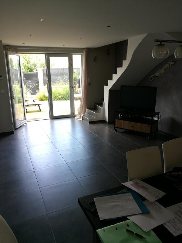 Verkauf haus Amberieux en dombes 207900€ - Fotografie 6