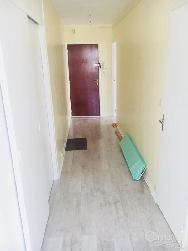出售 公寓 Caen 119900€ - 照片 3