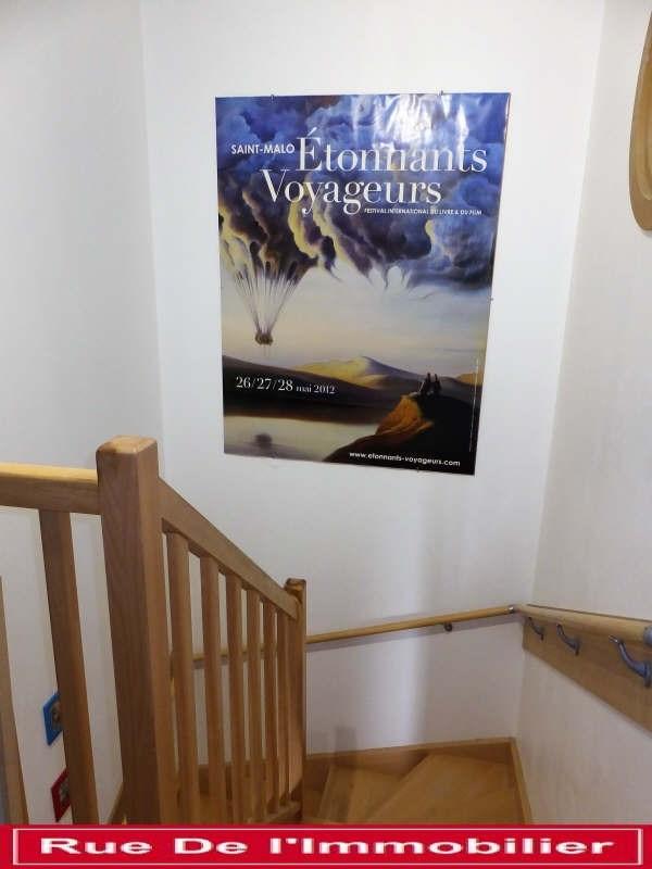 Vente appartement Gundershoffen 185000€ - Photo 9
