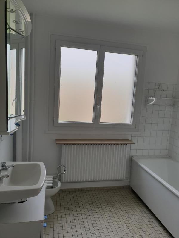 Vente appartement Evreux 99 900€ - Photo 8