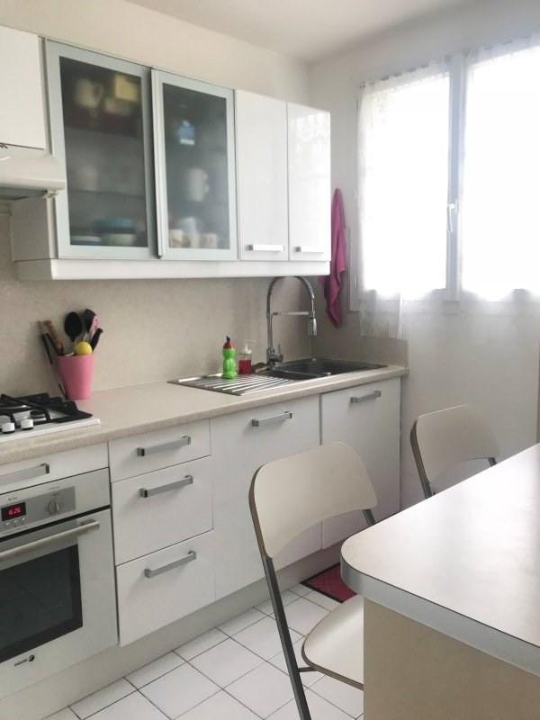 Locação apartamento Champigny sur marne 1200€ CC - Fotografia 4