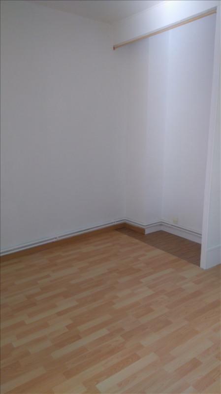 Revenda apartamento Dourdan 192000€ - Fotografia 2