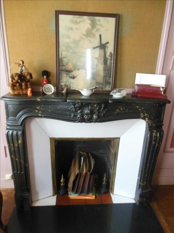 Sale house / villa Rouen 260000€ - Picture 3