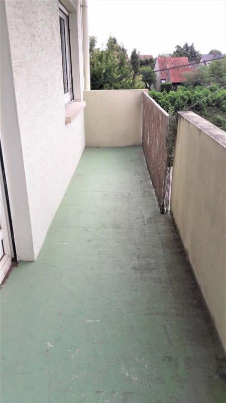 Sale apartment Haguenau 149700€ - Picture 4
