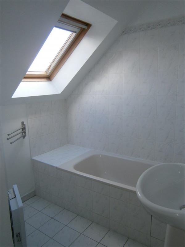 Location appartement Voisins le bretonneux 955€ CC - Photo 7