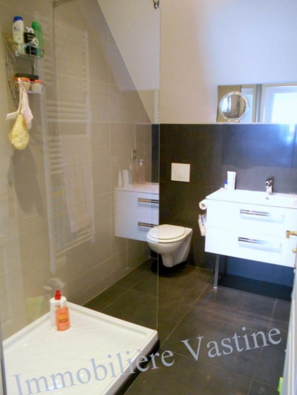 Vente maison / villa Senlis 449000€ - Photo 5
