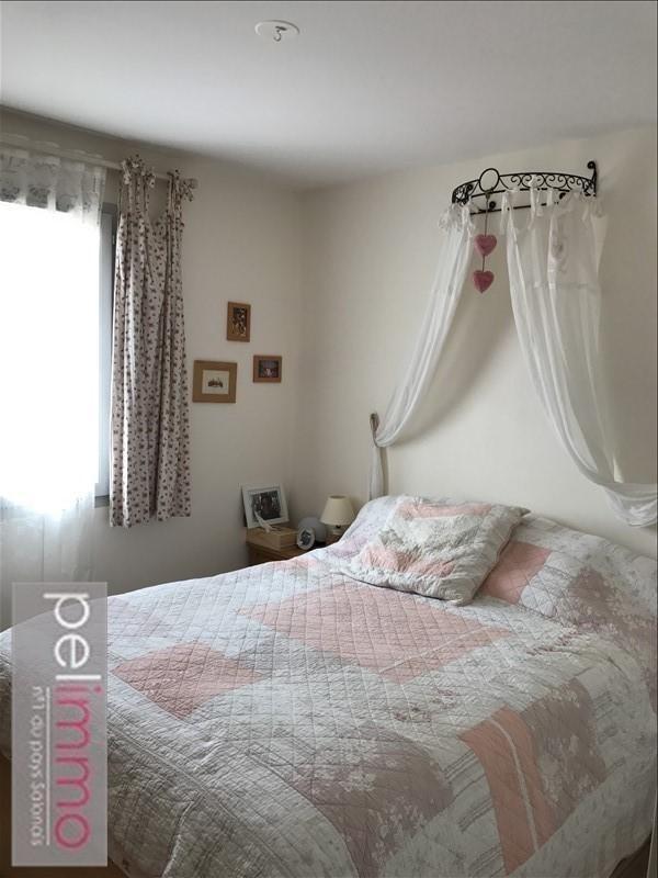 Vente appartement Pelissanne 236000€ - Photo 4