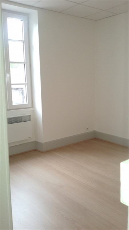 Location appartement Bourbon l archambault 380€ CC - Photo 2