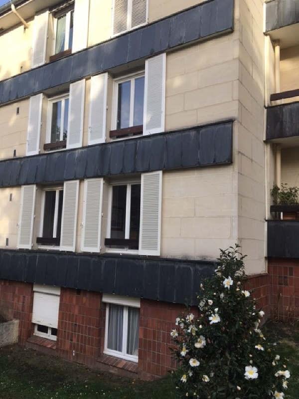 Produit d'investissement appartement Louveciennes 99000€ - Photo 1