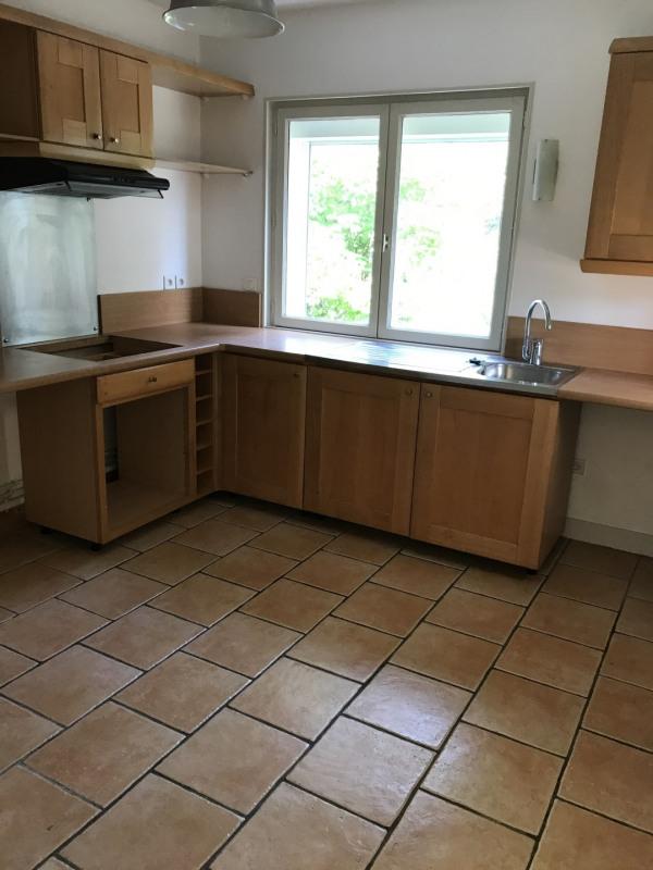 Rental apartment Garches 1720€ CC - Picture 4