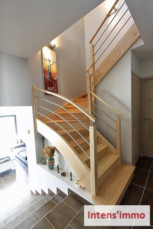Vente maison / villa Niort 525000€ - Photo 4