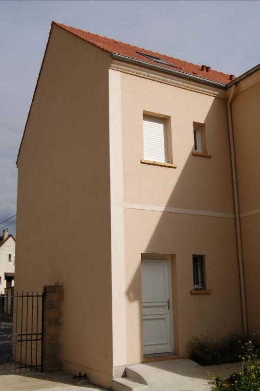 Location appartement Draveil 850€ CC - Photo 2