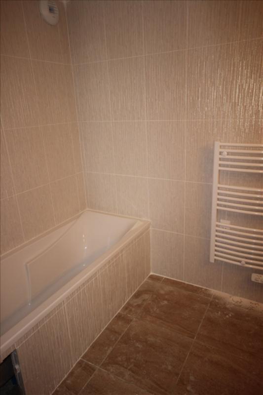 Verhuren  appartement Montpellier 830€ CC - Foto 9