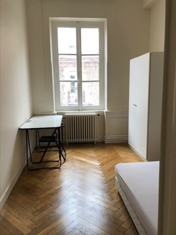 Location appartement Toulouse 480€ CC - Photo 5
