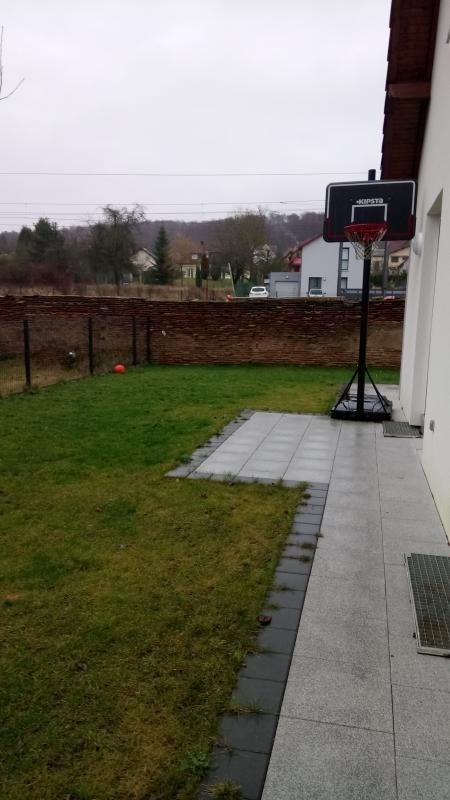 Vente maison / villa Illfurth 369000€ - Photo 12