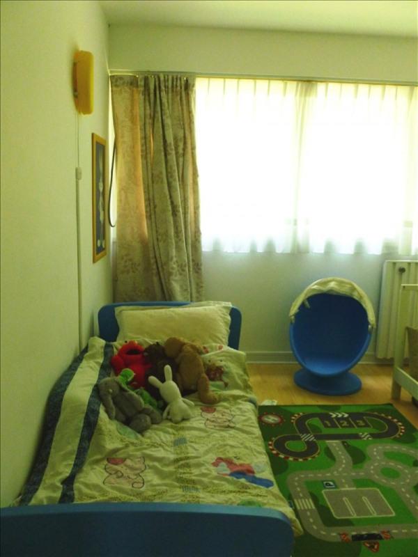 Vente appartement L etang la ville 350000€ - Photo 5