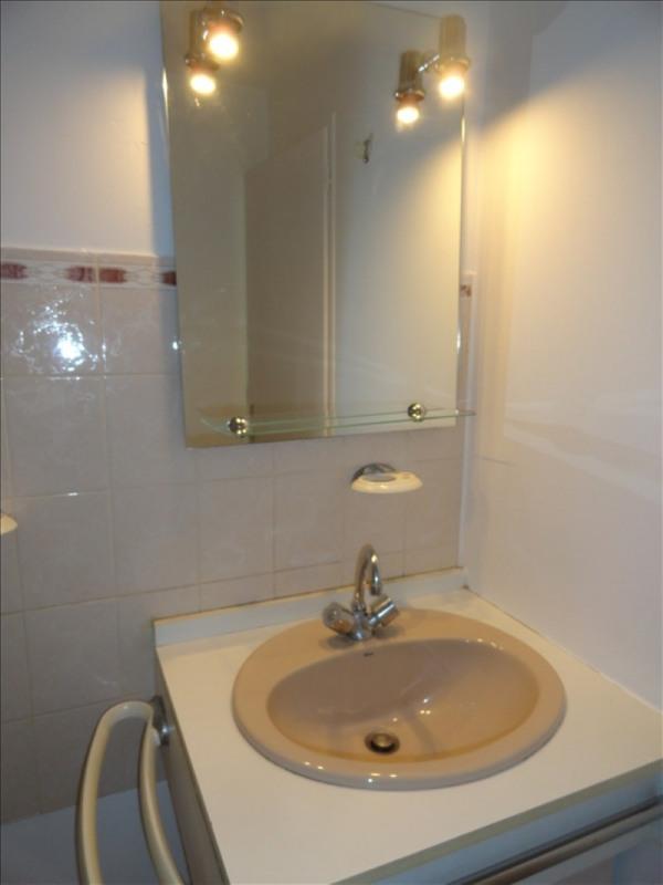 Location appartement Tarbes 425€ CC - Photo 6