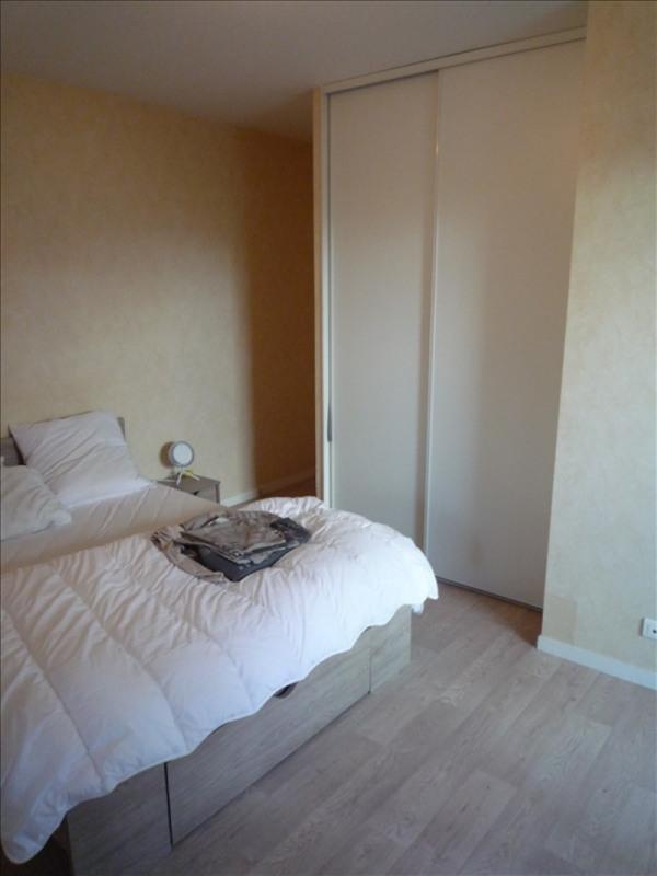 Location appartement Mordelles 630€ CC - Photo 9