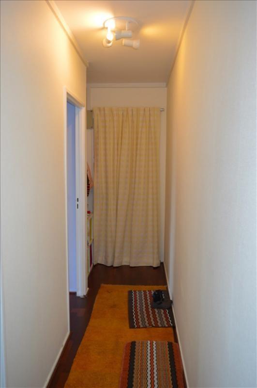 Vente appartement Saint-maur-des-fossés 296000€ - Photo 3