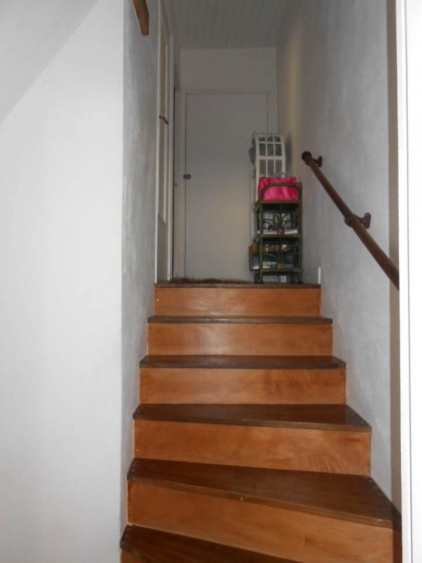 Vente maison / villa Saint-benoit-en-diois 296000€ - Photo 15