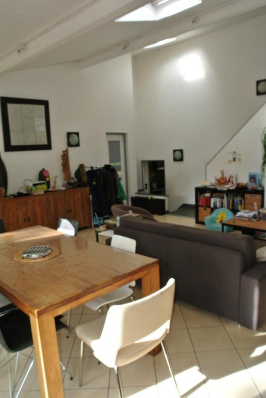 Sale house / villa Villemomble 450000€ - Picture 1