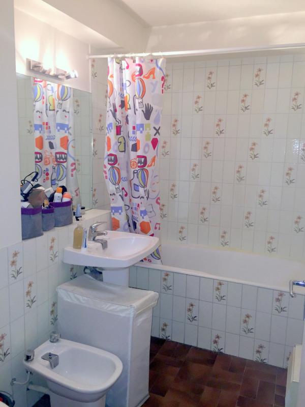 Location appartement Paris 15ème 894€ CC - Photo 3