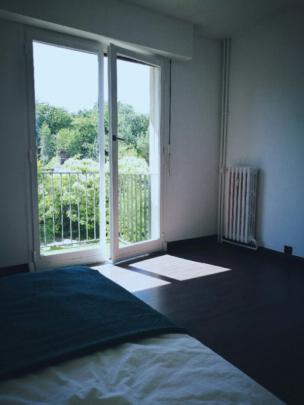 Vente appartement Senlis 172 000€ - Photo 7