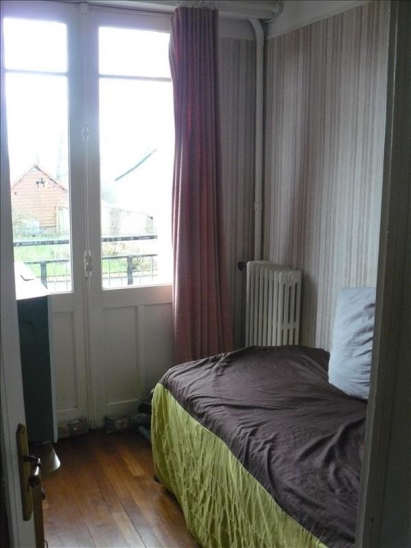 Vente maison / villa Beauvais 229000€ - Photo 4