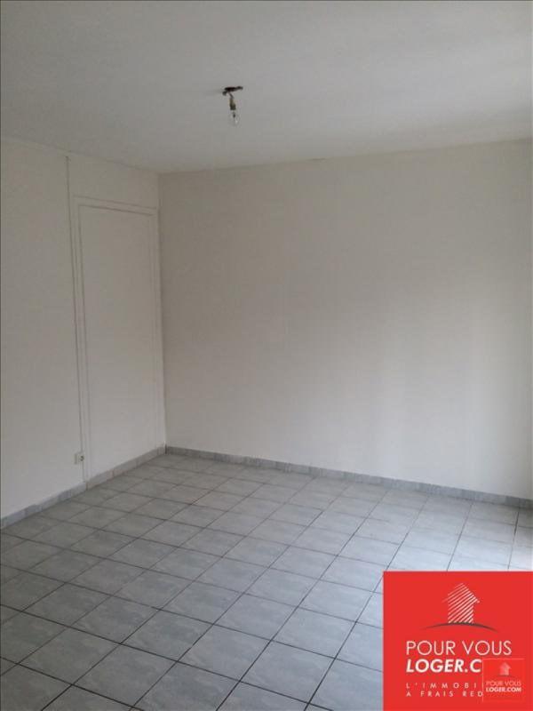 Vente immeuble Outreau 241270€ - Photo 4
