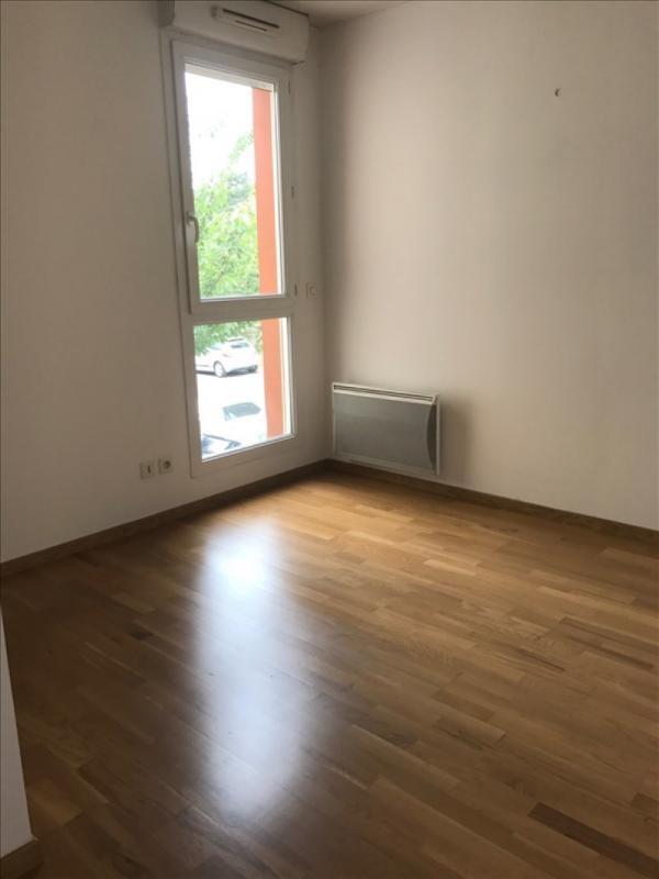 Rental apartment Vienne 570€ CC - Picture 4