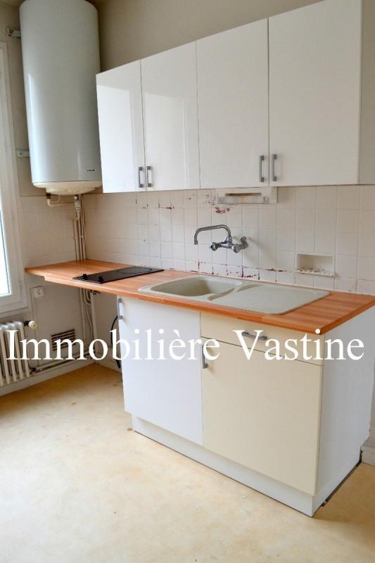 Vente appartement Senlis 115500€ - Photo 4