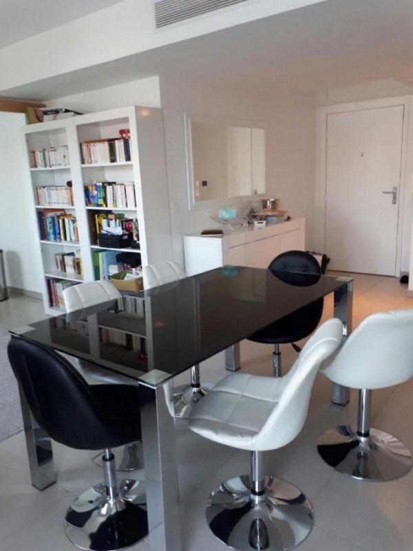 Vente appartement Mandelieu-la-napoule 329000€ - Photo 5