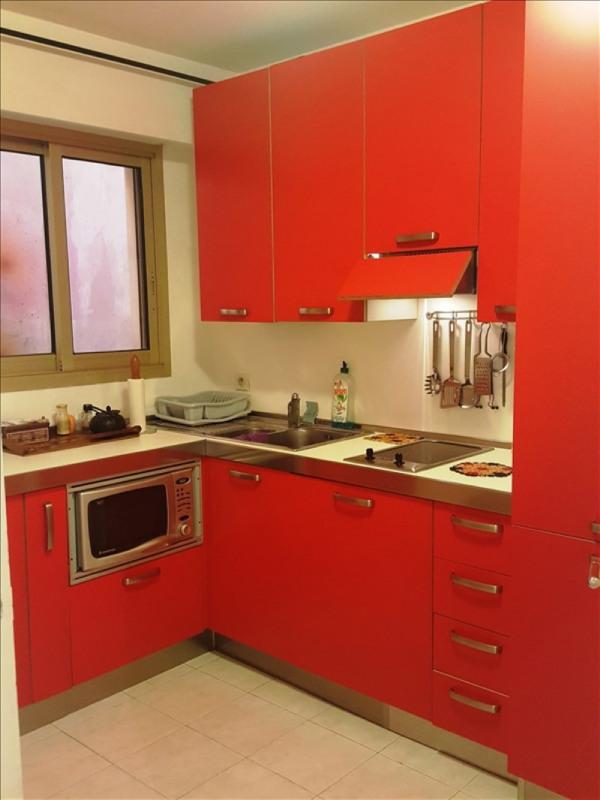 Vente appartement Roquebrune cap martin 525000€ - Photo 3