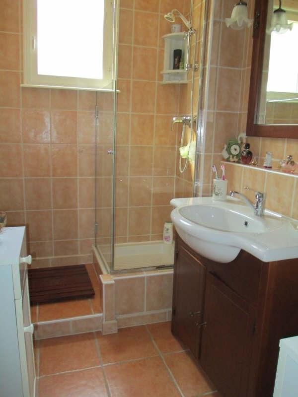 Vente maison / villa Cires les mello 282000€ - Photo 4