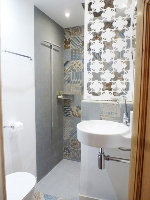 Vente appartement Avignon 180000€ - Photo 10