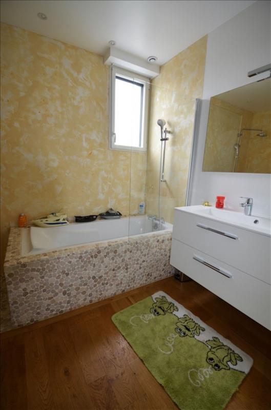 Location maison / villa Croissy sur seine 4200€ CC - Photo 2