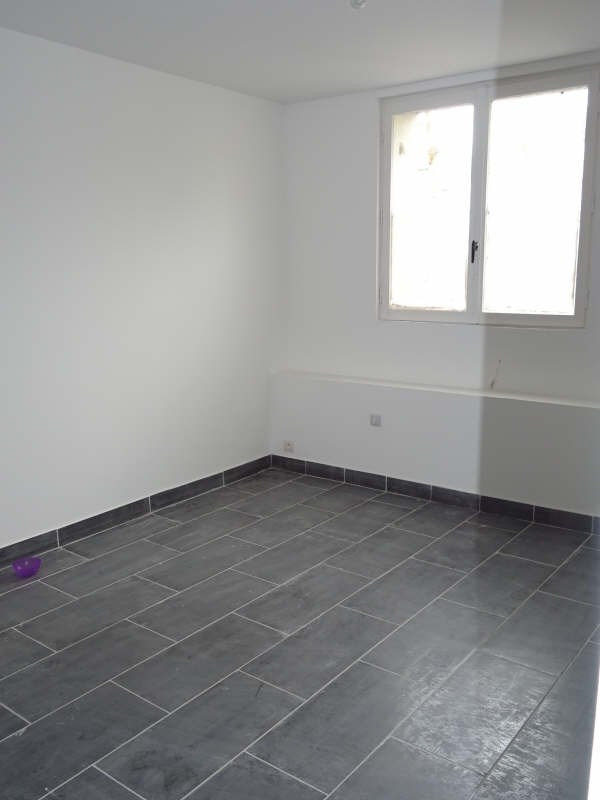 Location appartement Sarcelles 750€ CC - Photo 2