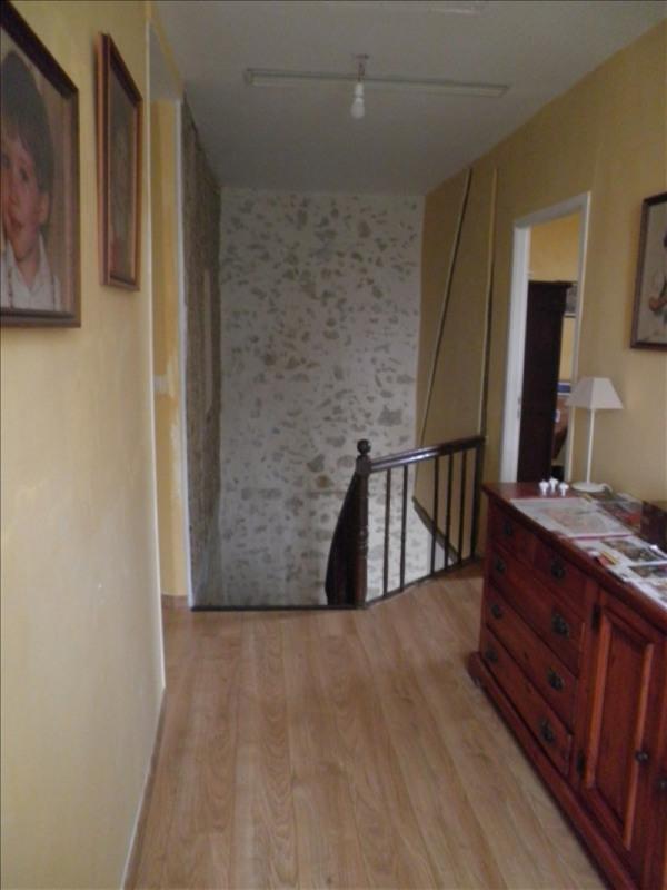 Sale house / villa Auch 288000€ - Picture 9