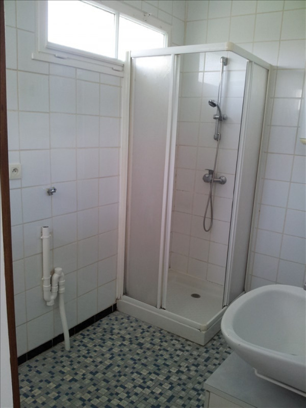 Rental house / villa Savigny sur braye 450€ CC - Picture 4