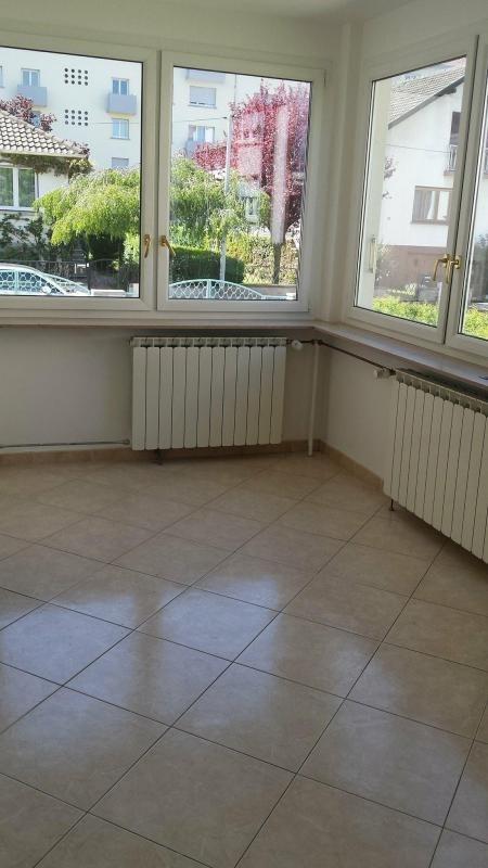 Venta  casa Schiltigheim 395000€ - Fotografía 1