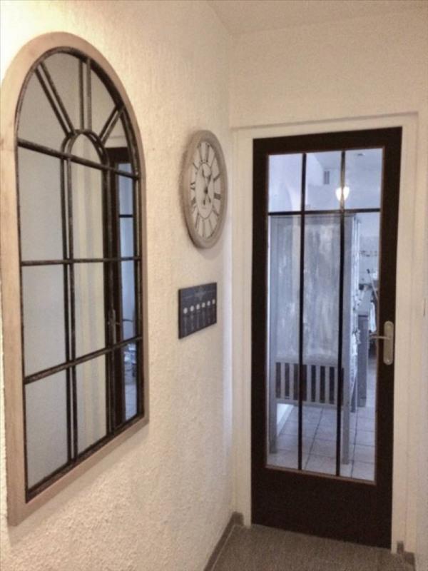 Produit d'investissement appartement St pierre d oleron 421000€ - Photo 3