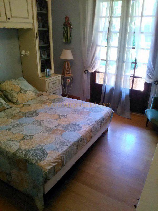 Viager maison / villa Tourouzelle 57500€ - Photo 11