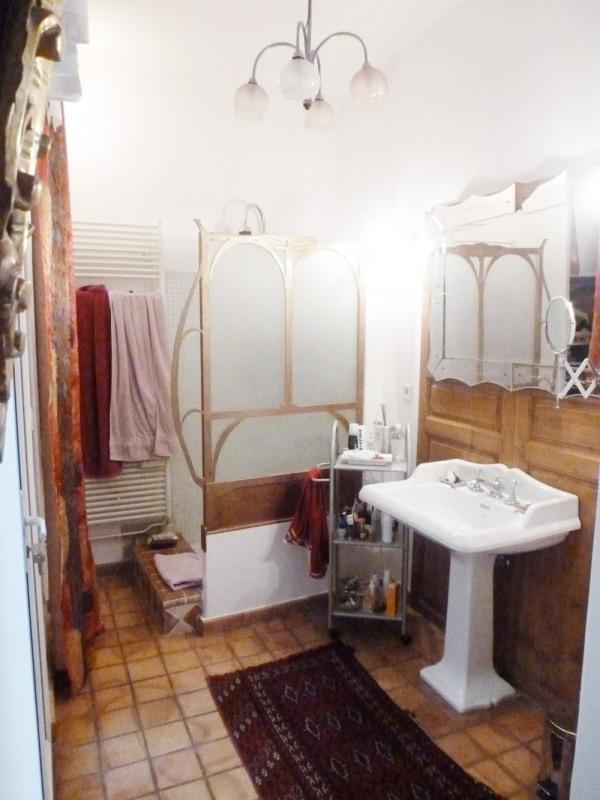 Vente maison / villa Avignon 294000€ - Photo 6